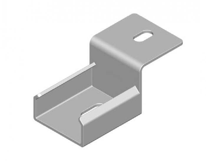 Unión Minicarril Ref.55162