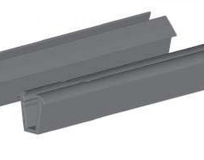 Goma U Ajuste Paneles. Ref.5102 y 510230