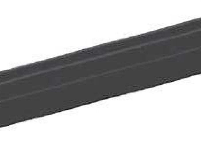Perfil Reductor: 8-4 mm Ref.51101
