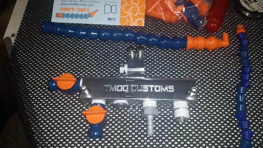Tubo-Flexible-Articulado