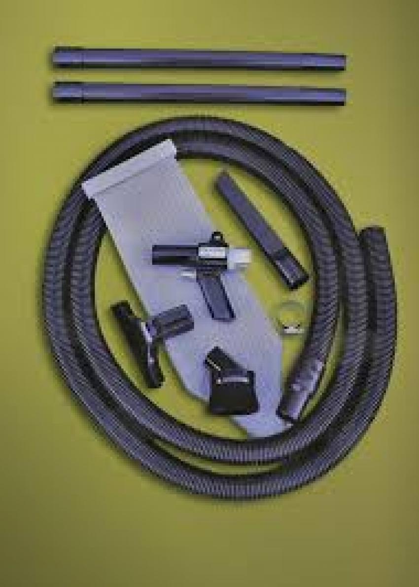 Sistemas de Vacío VAC-U-GUN