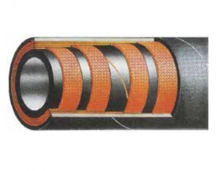 Material Abrasivo
