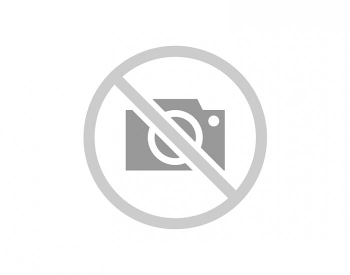 Motores Hidráulicos Lentos/Orbitroles/Cilindros Hidráulicos ISO