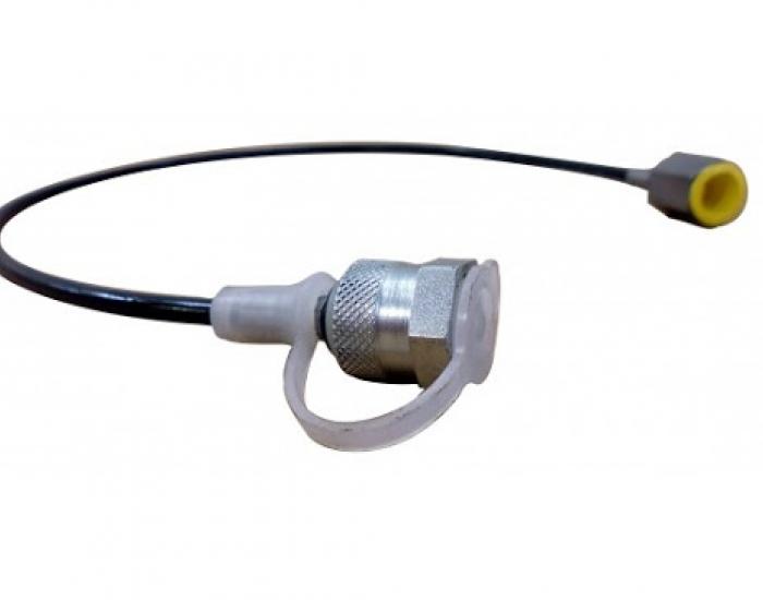 Conexiones Micro-Hose Inox. 2020