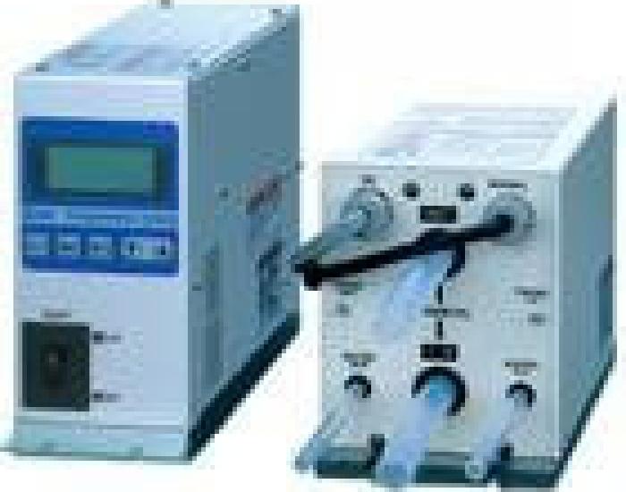 Sistema de control de temperatura para fluidos químicos